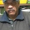 Gabriel, 56, Apodaca