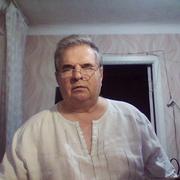 Валерий 60 Барнаул