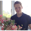 Евгений, 18, г.Томск