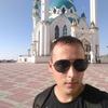 Денис Гаврилов, 24, г.Москва