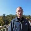 Сергій, 26, г.Золотоноша