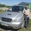 сергей, 50, г.Жигулевск