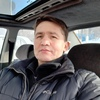 пётр, 47, г.Темиртау