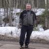 vasily, 41, г.Ухта