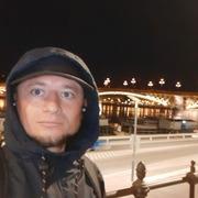Vasya 34 Будапешт