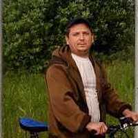 Василий, 33 года, Весы, Томск