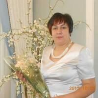 жасмин, 52 года, Весы, Москва