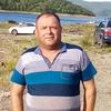 Юрий, 55, г.Белогорск