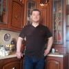 Владимир, 44, г.Колпино