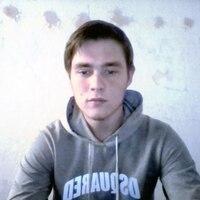Костя, 23 года, Рыбы, Сатка