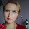 Мария, 42, г.Великие Луки