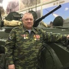 Сергей, 63, г.Москва