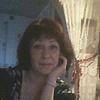 Татьяна Суязова-(Крут, 43, г.Магадан