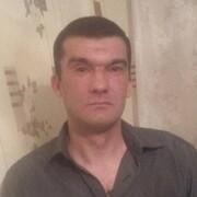 Андрей 42 Макеевка