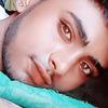 ravi, 30, г.Бангалор