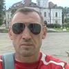 Сергiй, 40, г.Wygryny