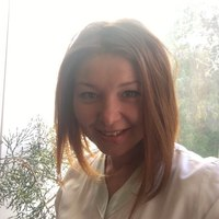 Светлана, 37 лет, Близнецы, Новосибирск