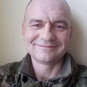 Вячеслав 43 Чебаркуль