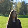 Александра, 22, г.Киев