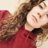 Настя, 22, Вінниця