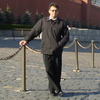 Рамиль, 42, г.Куйбышев
