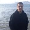 Tigran, 19, г.Ереван