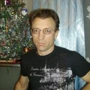 Сергей, 55 лет, Овен