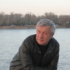 Петр, 66, г.Семипалатинск