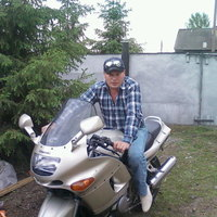 Vital 72, 48 лет, Телец, Челябинск