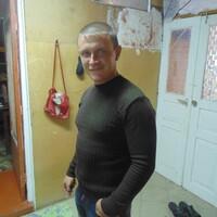 архипов, 36 лет, Весы, Краснодар