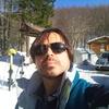 Angelo, 41, г.Модена