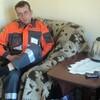 Руслан, 45, г.Варшава
