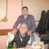 Арнольд, 48, г.Ереван
