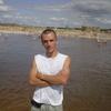 Sergei, 40, г.Куеда