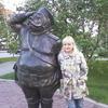 Римма, 52, г.Новосибирск