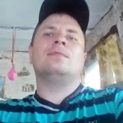 дмитрий 35 лет (Близнецы) на сайте знакомств Угры