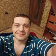 Денис 40 Одесса