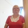 Лидия, 54, г.Вологда