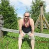 Морозов Игорь, 48, г.Плесецк