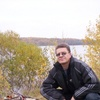 ВЛАДИМИР, 50, г.Волгореченск