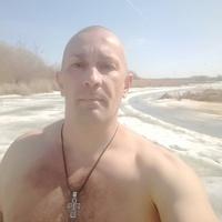 Роман, 45 лет, Лев, Саратов