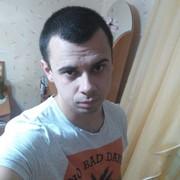 Сергей 28 Обливская