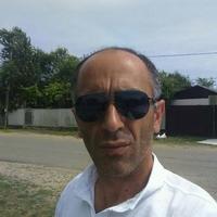 Nayr, 39 лет, Рыбы, Сочи