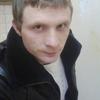 Саша, 27, г.Домодедово