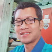Andry 45 Джакарта