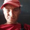 Владимир, 40, г.Березовский (Кемеровская обл.)