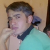 Садиёржон, 29, г.Алимкент