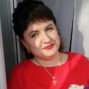 Татьяна 42 Невьянск