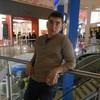 Денис, 22, г.Монино