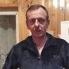 Аслан, 44, г.Баксан